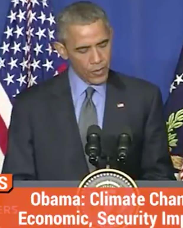Thumbnail_ObamaClimate_12_2.jpg