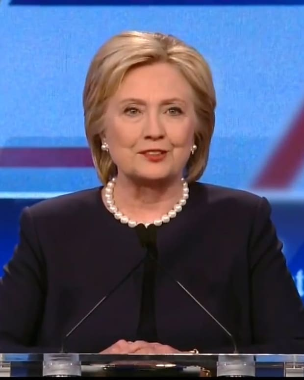 Hillary_Site.jpg