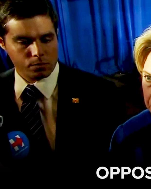 Thumbnail_ClintonOregonShooting.jpg