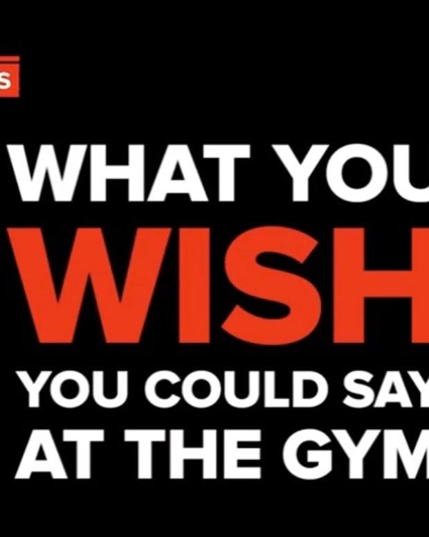gymthings.jpg