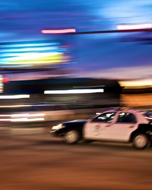 LAPDBySteveLyonFlickr.jpg