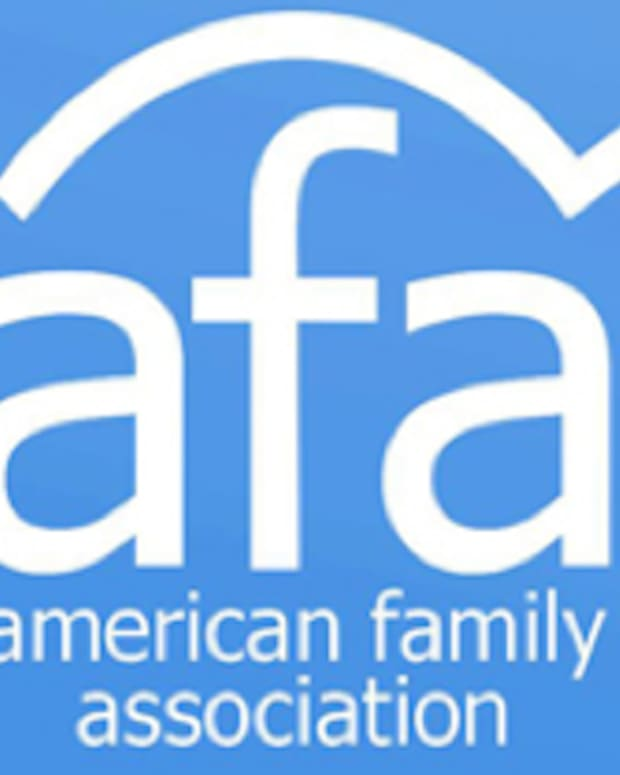 americanfamilyassociationlogo_featured_0.jpg