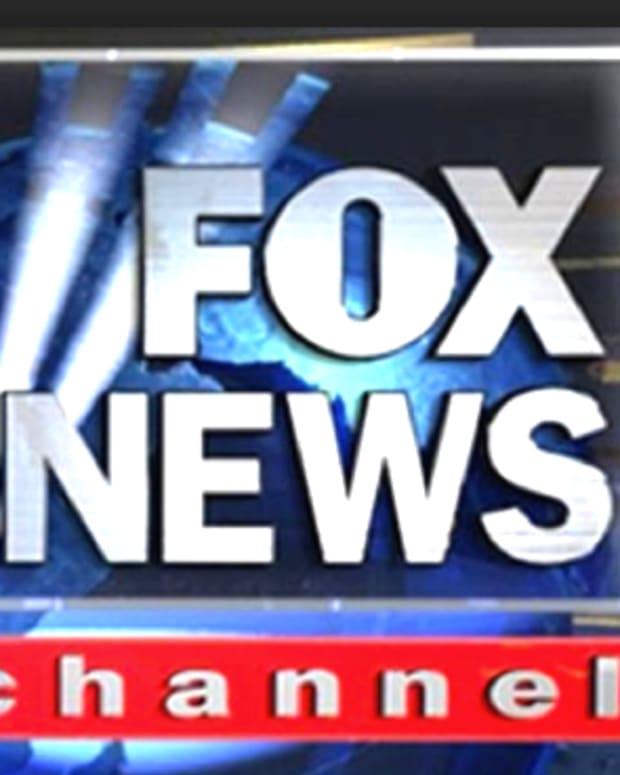 foxnewslogo_featured.jpg