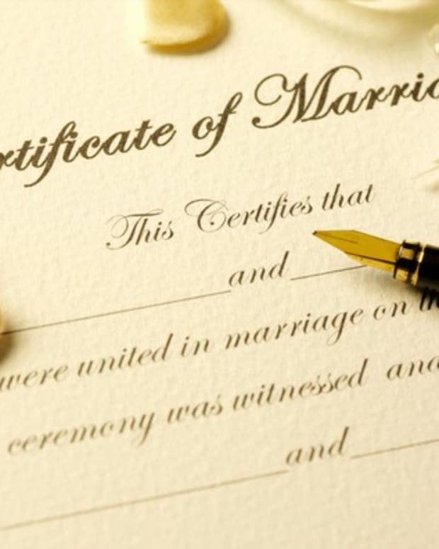 MarriageLicense.jpg