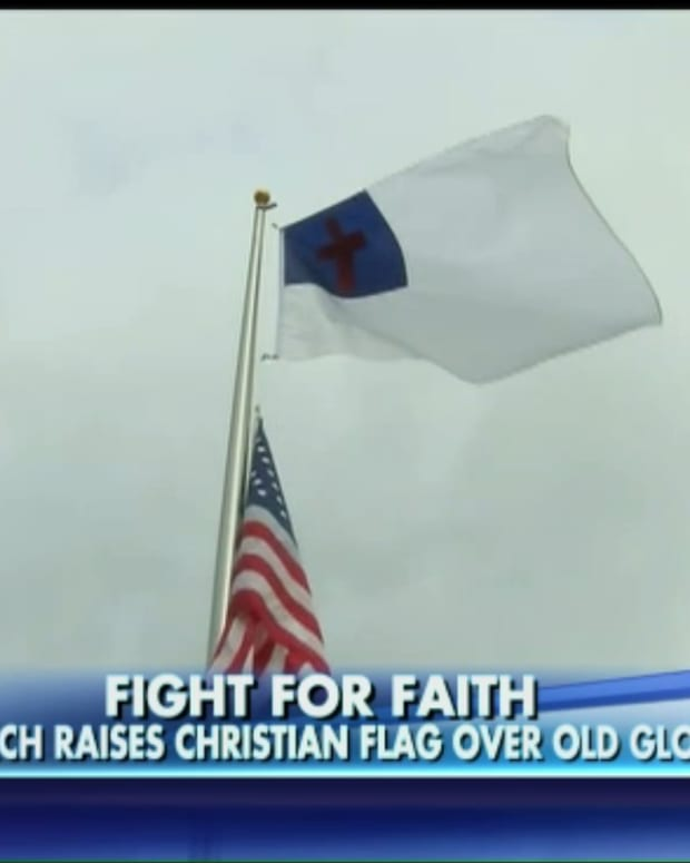 Christflag.jpg