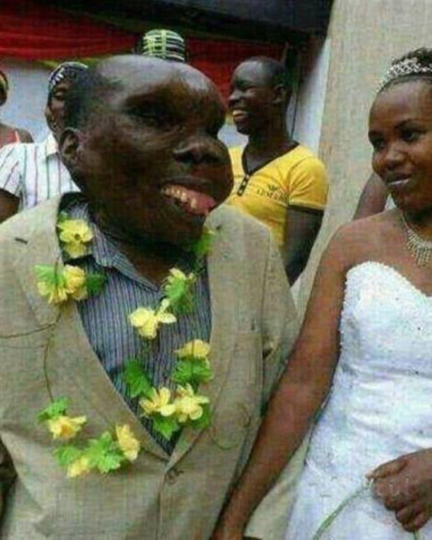 ugandaugliestman1.jpg
