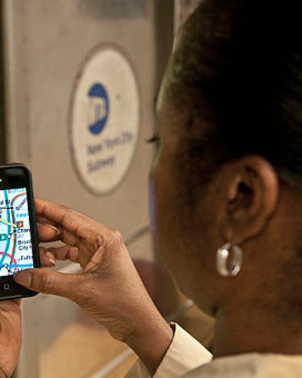 Court Rules Warrantless Data Collection Constitutional Promo Image