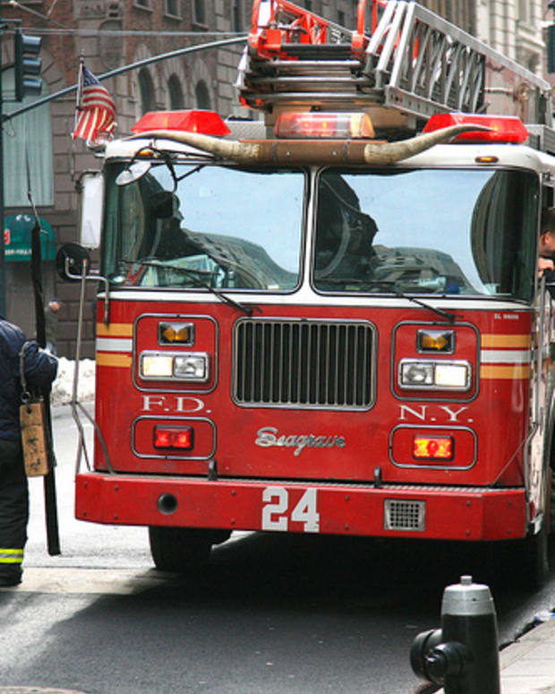 fdny_featured.jpg