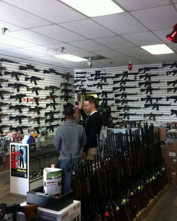 GunstoreFlickr.jpg