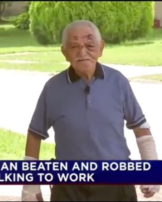 elderlymanrobbery.jpg