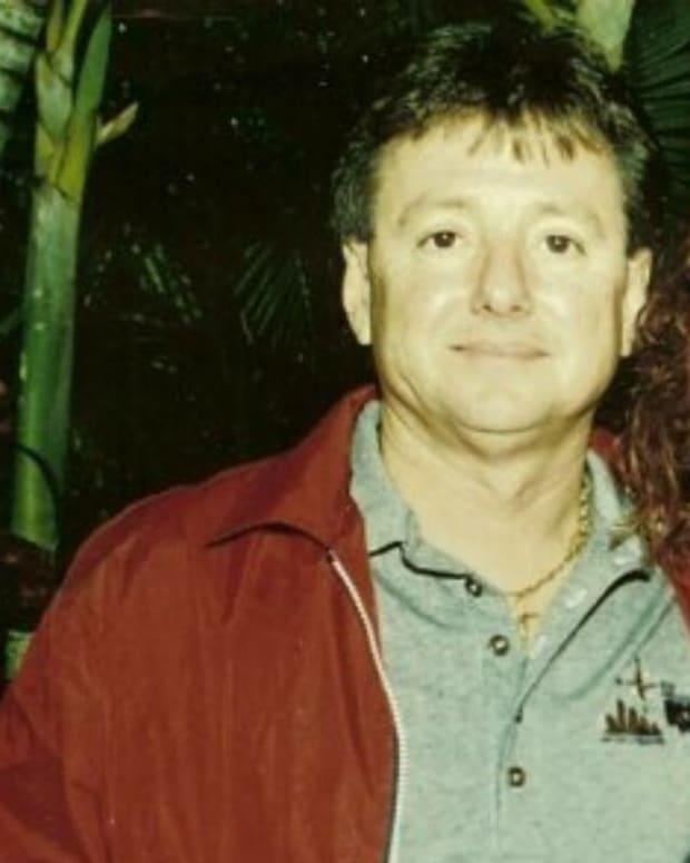 James E. Lonaker