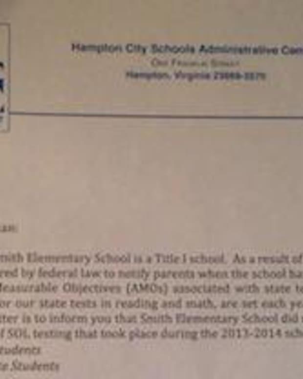 737873.0.hamptoncityschoolwhitestudentsletter.jpg