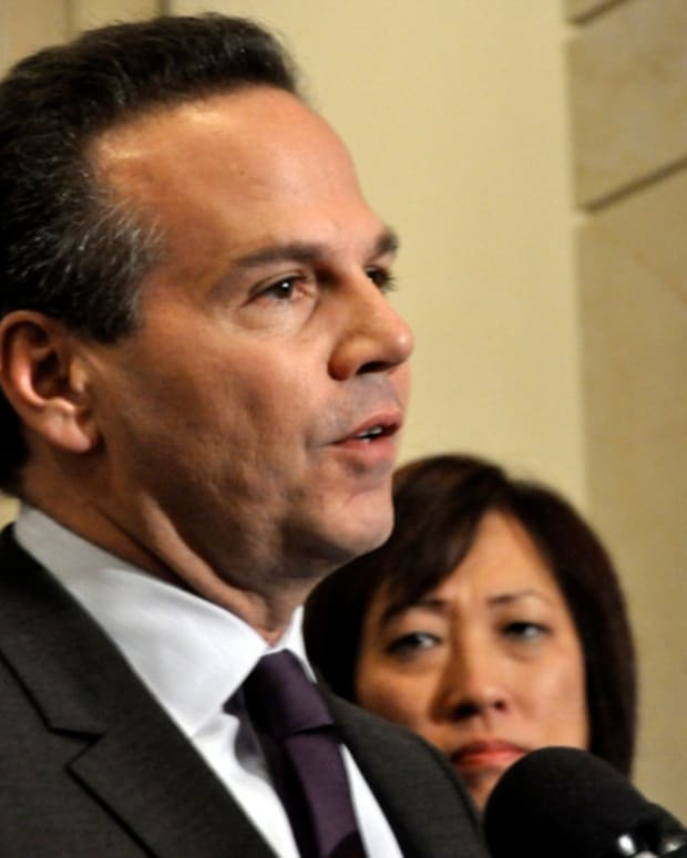repdavidcicilline_featured.jpg
