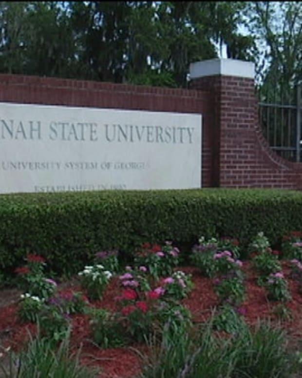 SavannahStateUniversity.jpg
