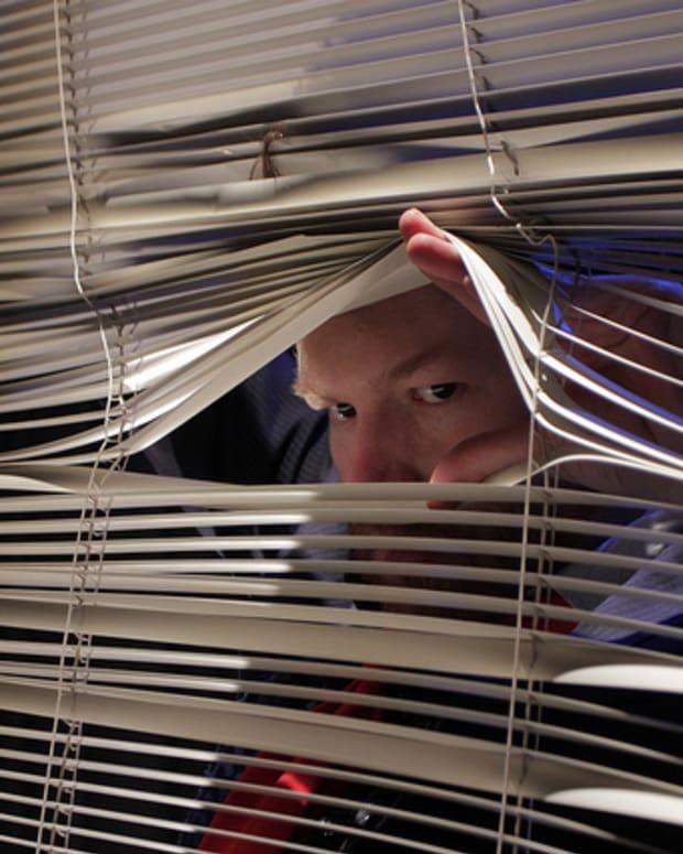 peepingtom_featured.jpg