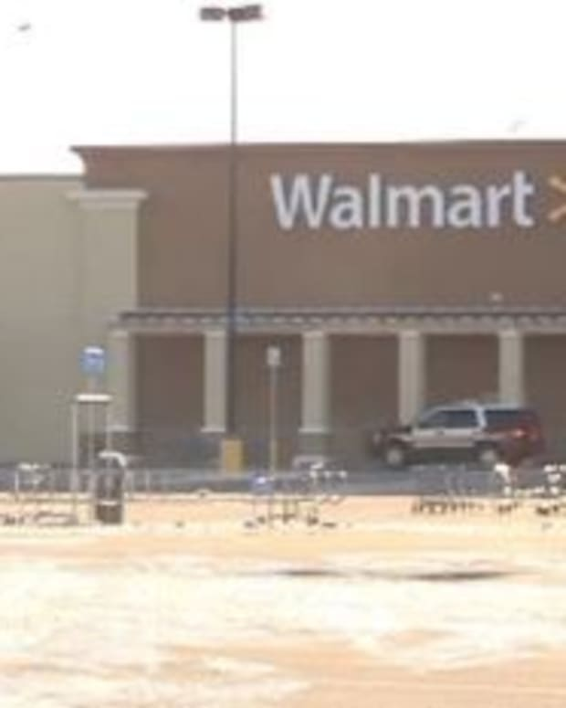 walmartshooting_featured.jpeg