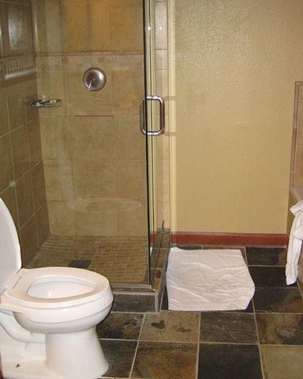 bathroomFlickr.jpg