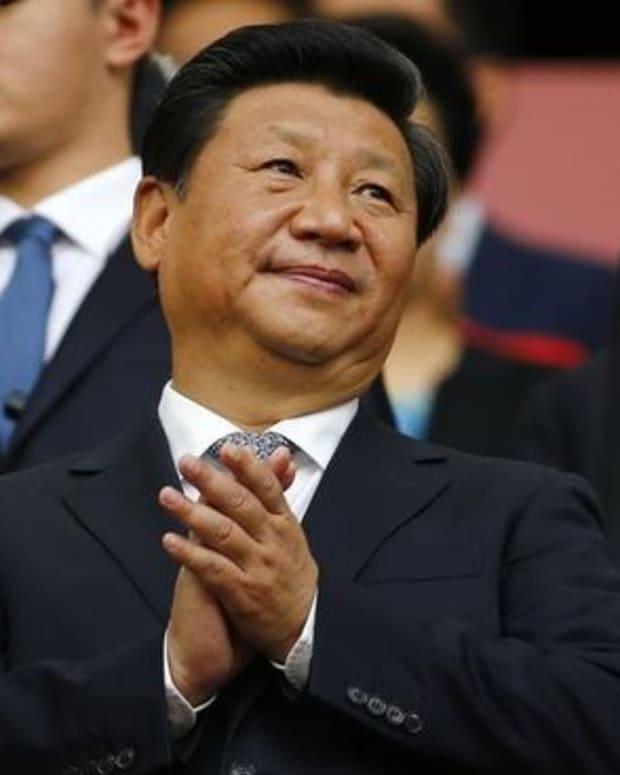 ChinesePresidentXiJinpingByReutersDamirSagolj.jpg