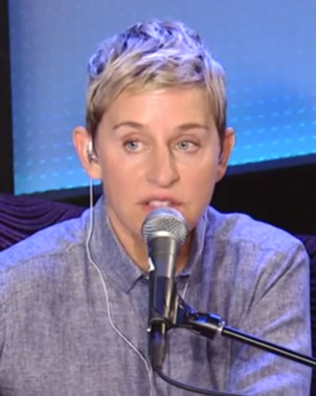 EllenDeGeneres.jpg