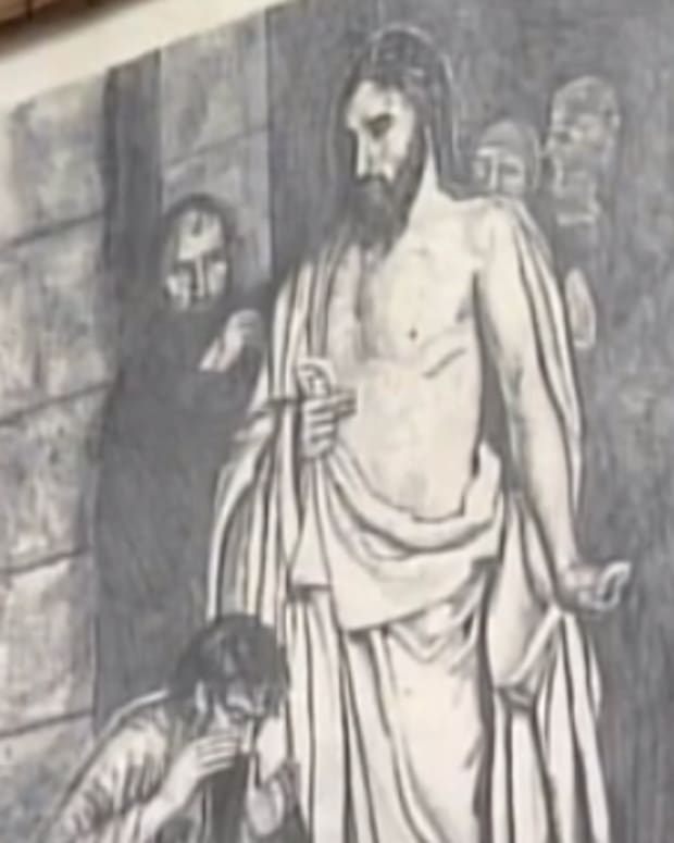 JesusPortrait.jpg