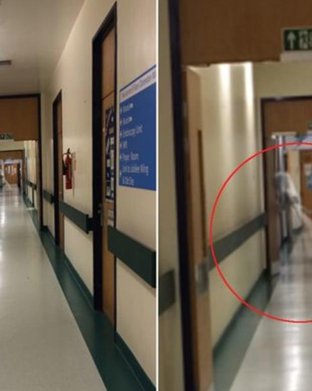 hospitalghostSnapchat.jpg