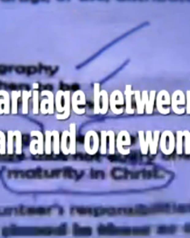MarriageRequirement.jpg