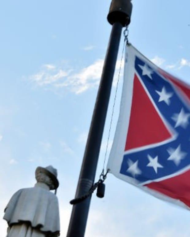 confederateflag1.jpg