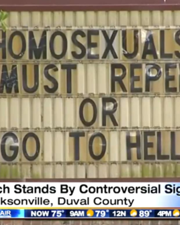 churchgaysign_featured.jpg