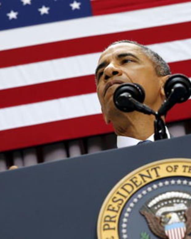 ObamaIranDealByReuters.jpg