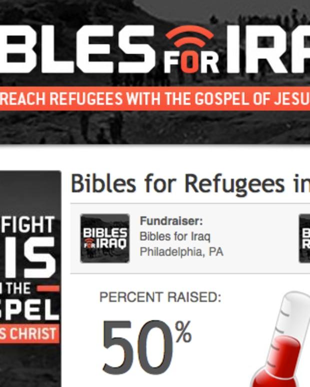 BiblesForIraq.jpg
