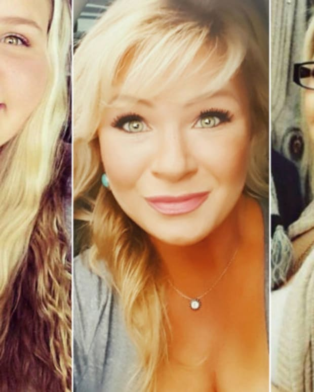 Mother Fatally Shoots Daughters, Is Killed By Police Promo Image