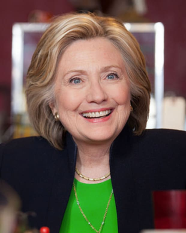 HillaryClintonKeystonePipeline.jpg