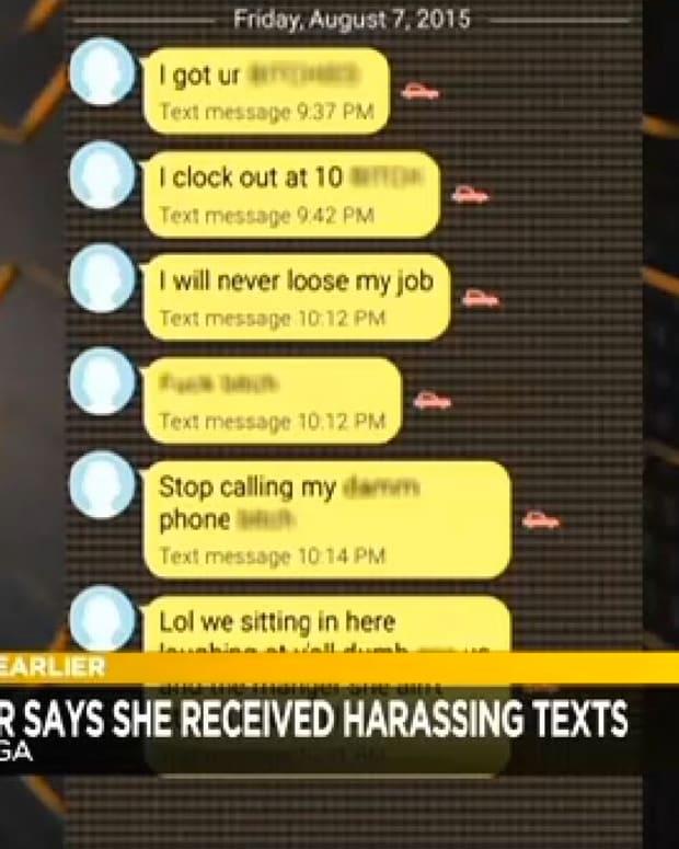 Messages.jpg
