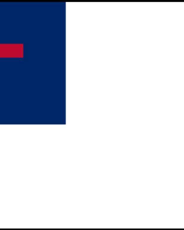 flag4.gif