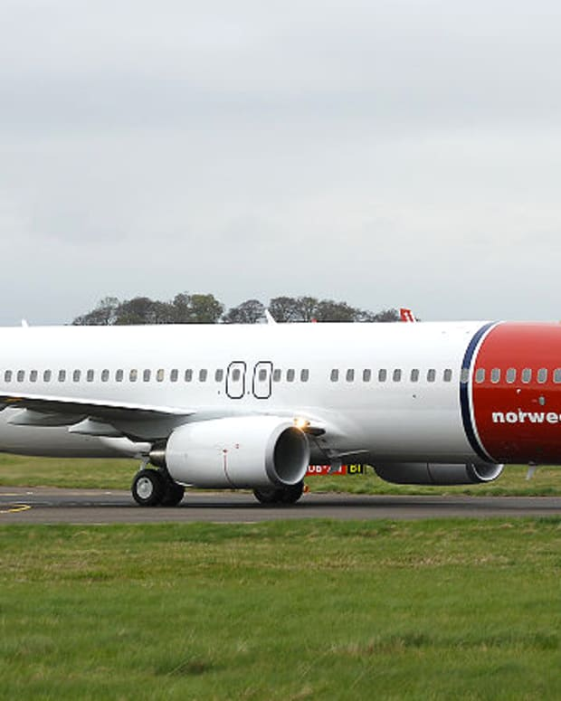 NorwegianAirShuttle.jpg