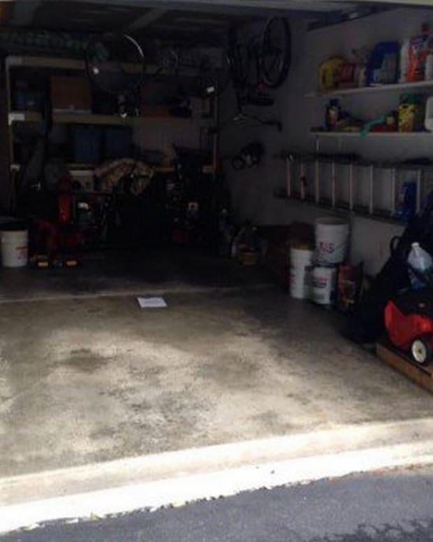 garagenote1.jpg