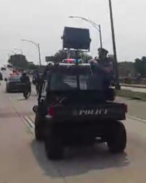 police2.jpeg