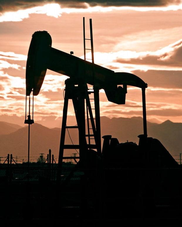 The Case For Fracking Promo Image