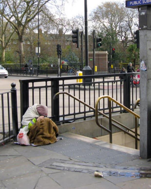 HomelessEngland.jpg