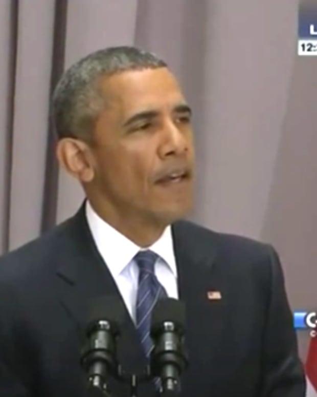 ObamaIranDeal.jpg