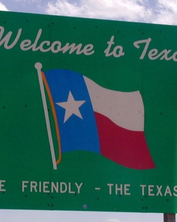 texasbirthcertificate.jpg