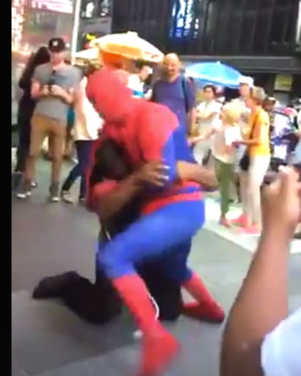 SpiderManFight.jpg
