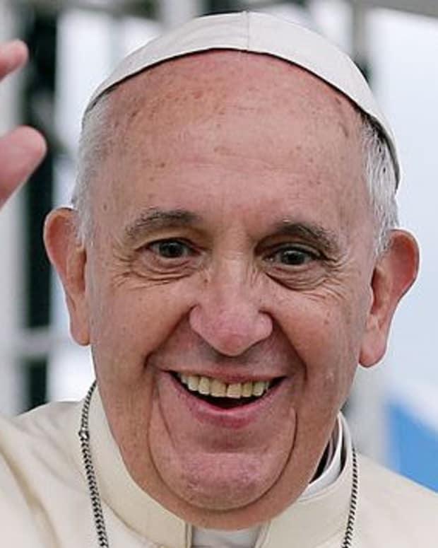 PopeFrancisWiki.jpg