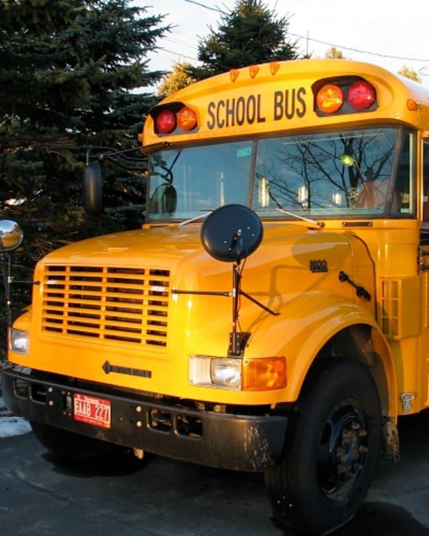 schoolbus.jpeg