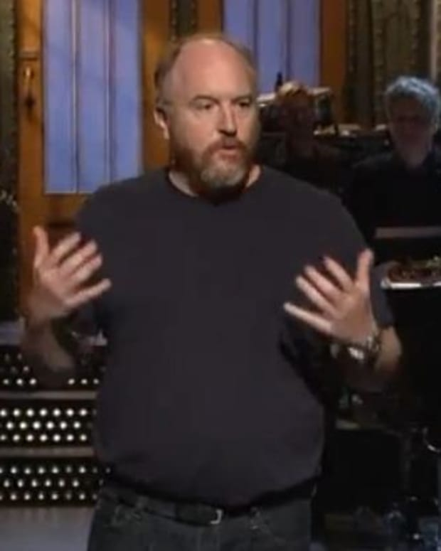louiscksnl_featured.jpg