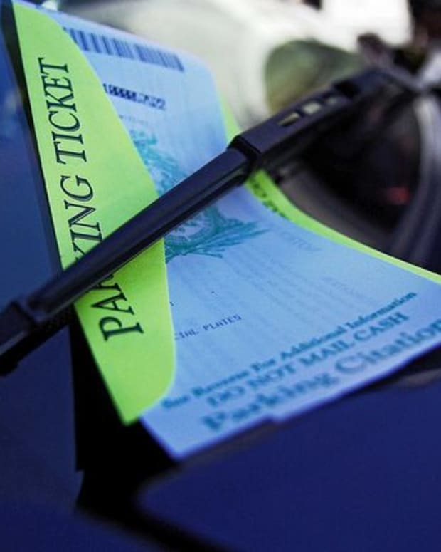 ParkingTicketFlickr.jpg