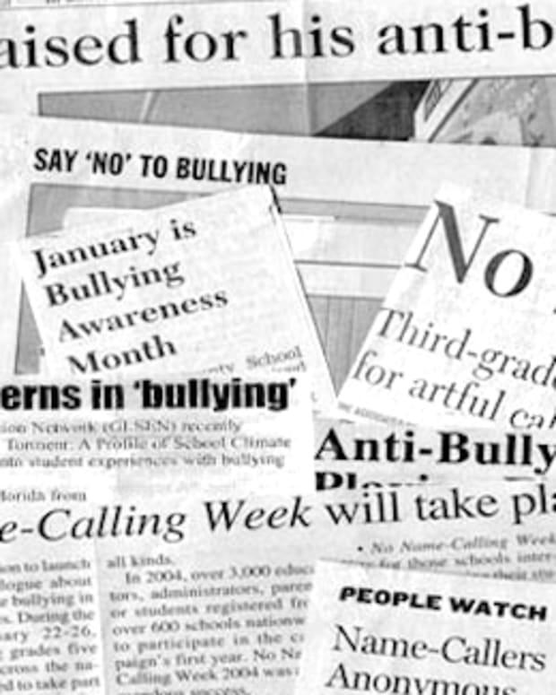 BullyingHeadlines.jpg