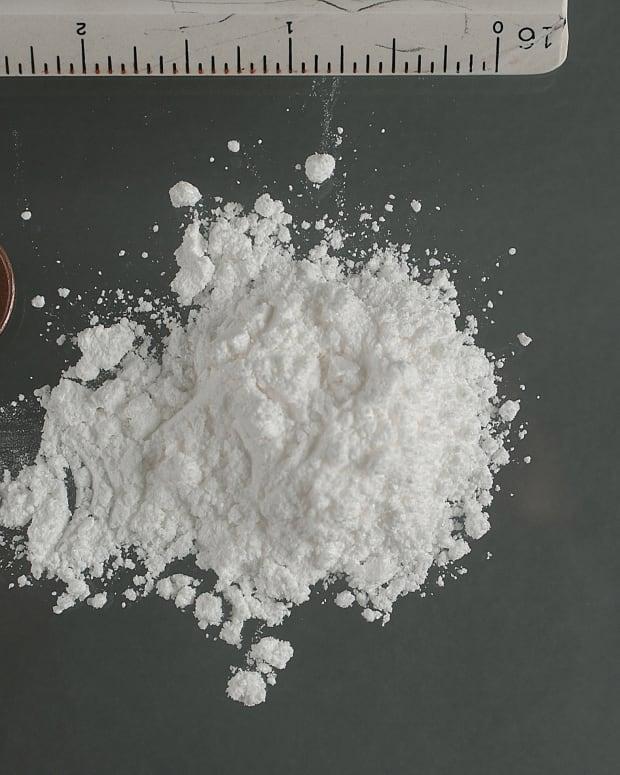 cocaine1.jpg