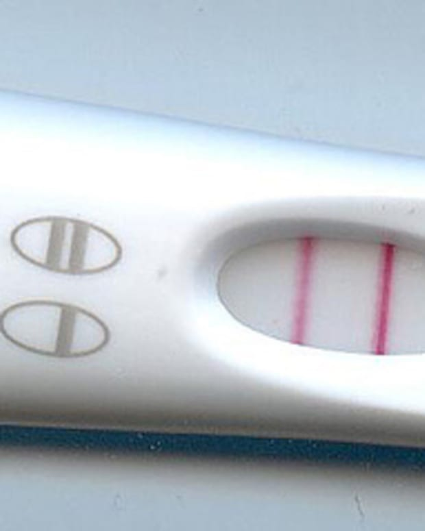 pregnancytestpositive_featured.jpg