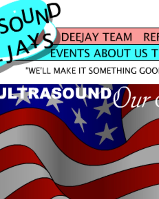 UltrasoundDeejays.jpg